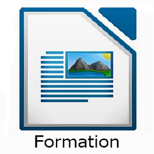 writer formation