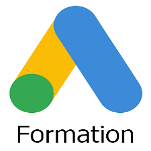 google-adwords formation