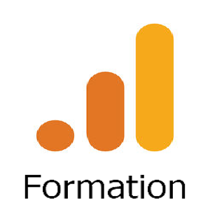 google-analytics formation