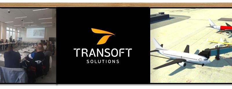 visuel_aeroports_transoft2019